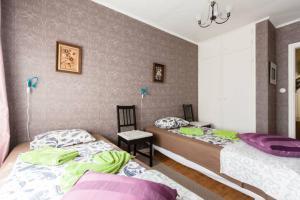 Stranda Apartment, Guest houses  Porvoo - big - 3