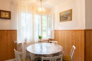 Stranda Apartment, Guest houses  Porvoo - big - 4