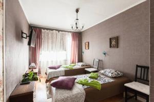 Stranda Apartment, Guest houses  Porvoo - big - 5