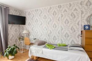 Stranda Apartment, Guest houses  Porvoo - big - 6
