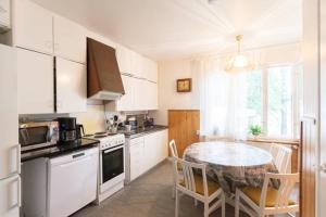 Stranda Apartment, Guest houses  Porvoo - big - 7