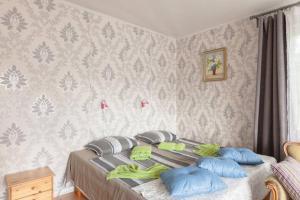 Stranda Apartment, Guest houses  Porvoo - big - 9