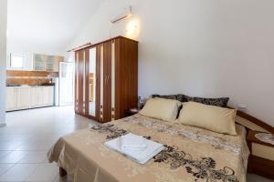 Corovic Apartments