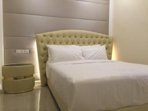 Ritzton Hotel, Hotely  Johor Bahru - big - 14