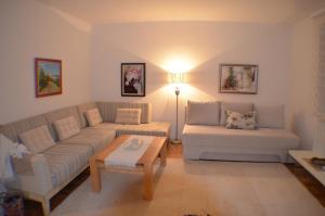 Guest Apartment Visoko - фото 18