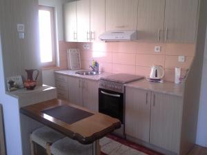Apartment Ake - фото 5