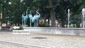 116 Apartment