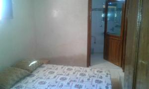 Azhari Appartement