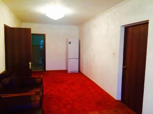 Hotel Ark MS, Hotely  Taraz - big - 3
