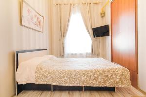 Best Apartment in the city centre, Ferienwohnungen  Odessa - big - 13
