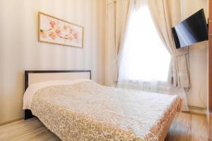 Best Apartment in the city centre, Ferienwohnungen  Odessa - big - 14