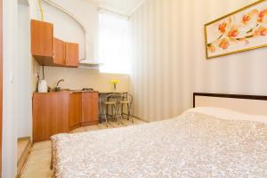 Best Apartment in the city centre, Ferienwohnungen  Odessa - big - 16