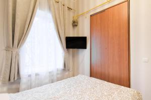 Best Apartment in the city centre, Appartamenti  Odessa - big - 21