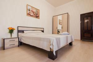 Best Apartment in the city centre, Appartamenti  Odessa - big - 47