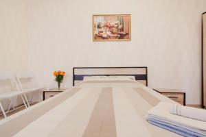 Best Apartment in the city centre, Ferienwohnungen  Odessa - big - 48