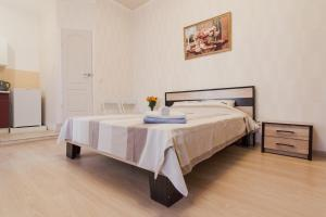 Best Apartment in the city centre, Ferienwohnungen  Odessa - big - 49