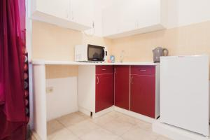 Best Apartment in the city centre, Ferienwohnungen  Odessa - big - 50