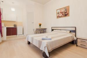 Best Apartment in the city centre, Appartamenti  Odessa - big - 54