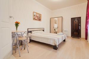 Best Apartment in the city centre, Appartamenti  Odessa - big - 56