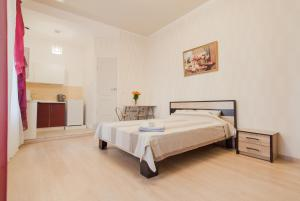 Best Apartment in the city centre, Appartamenti  Odessa - big - 57