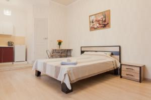 Best Apartment in the city centre, Appartamenti  Odessa - big - 58