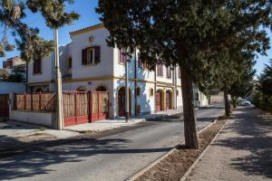 Residences Cagliari Sestu