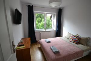 Apartament R4