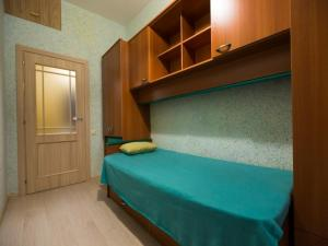 Apartment Maksima Gorkogo 48, Appartamenti  Rostov on Don - big - 12