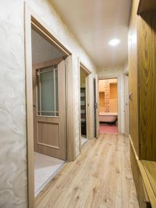Apartment Maksima Gorkogo 48, Appartamenti  Rostov on Don - big - 2