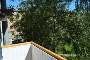 Апартаменты на Машерова - фото 9