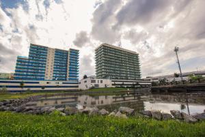 obrázek - NANA Apartments