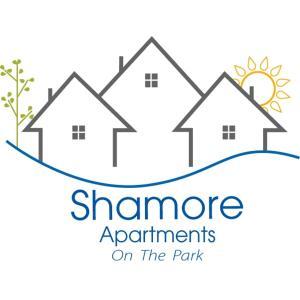Shamore Apartments - Walnut