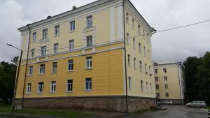 Apartement Põhja-Tallinn