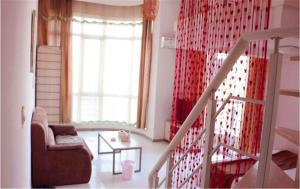 Dalian Yipin Xinghai Edian Apartment