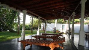 Sethra Villa Bentota