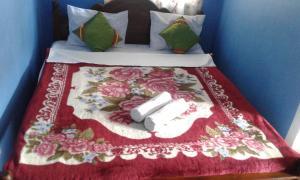 Cool Mount Guest, Homestays  Nuwara Eliya - big - 18