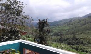 Cool Mount Guest, Homestays  Nuwara Eliya - big - 37