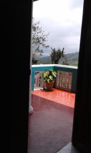 Cool Mount Guest, Homestays  Nuwara Eliya - big - 33