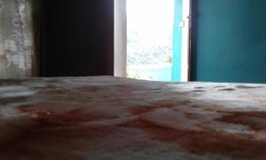 Cool Mount Guest, Homestays  Nuwara Eliya - big - 32
