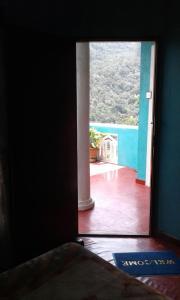 Cool Mount Guest, Homestays  Nuwara Eliya - big - 31