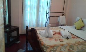 Cool Mount Guest, Homestays  Nuwara Eliya - big - 40