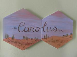 B&B Carolus