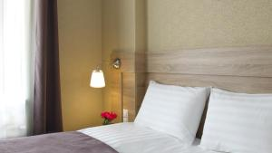 Nevsky Hotel Grand Energy, Hotels  Saint Petersburg - big - 23