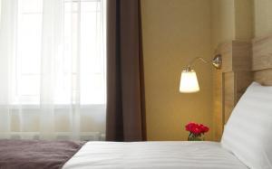 Nevsky Hotel Grand Energy, Hotels  Saint Petersburg - big - 5