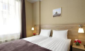 Nevsky Hotel Grand Energy, Hotels  Saint Petersburg - big - 22