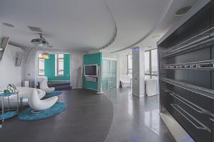 Trianon Apartments VIP