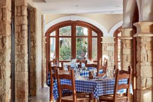 Aphrodite Hills Golf & Spa Resort Residences - Mythos Discount