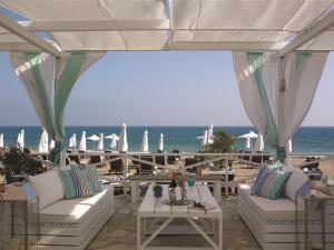 Review Aphrodite Hills Golf & Spa Resort Residences - Mythos