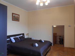 Apartament Centrul Istoric, Appartamenti  Braşov - big - 2