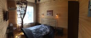 Мини-гостиница Затерянный мир - фото 19